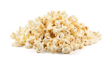 popcornit