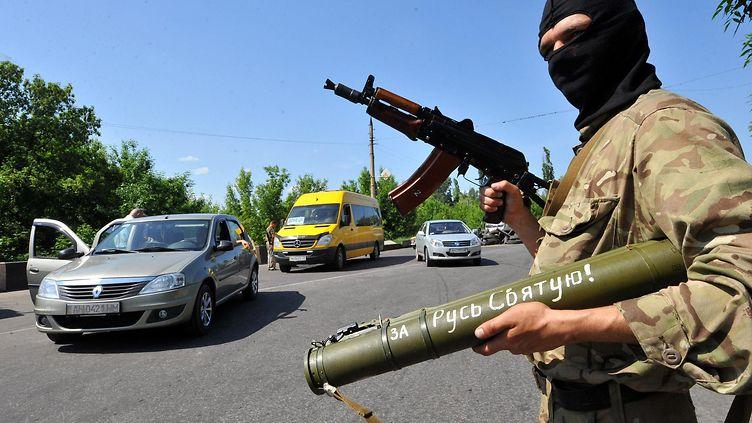 Ukrainaan l�hetetty kahden kuukauden aikana 15 000 sotilasta