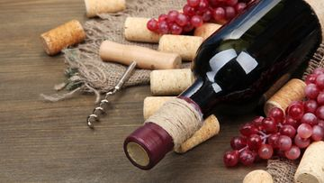 viinipullo,-juhla