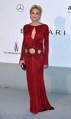Sharon Stone (1)