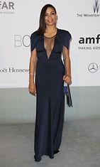 Rosario Dawson (1)