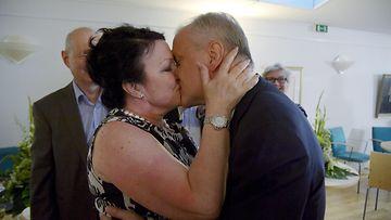 Rehn eurovaalit