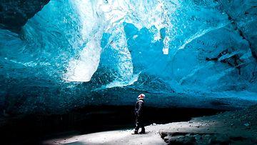 crystalcave (2)