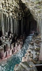 fingal's cave (2)