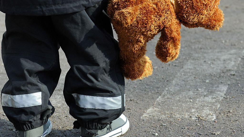lasten päivähoito suomessa Vantaa