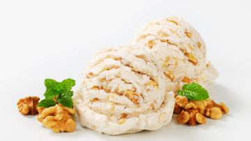 pekaanipähkinä