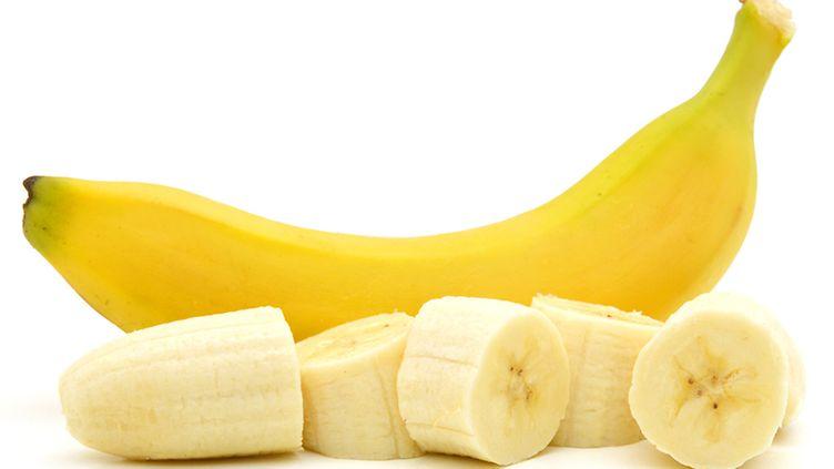 Kääri banaani folioon – tiesitkö, kuinka hedelmät säilyvät pidempään?