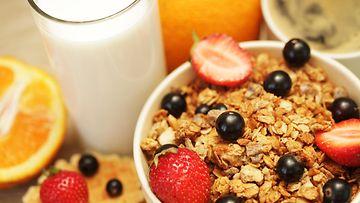 aamupala (1)