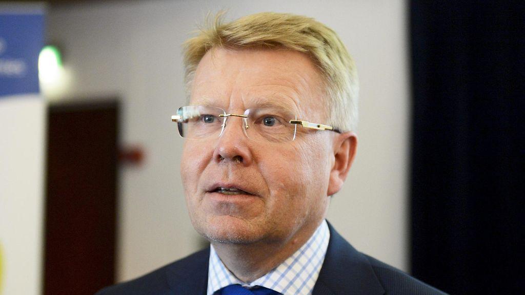 Jyri Häkämies