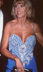 Jane Fonda 1994