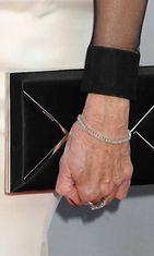 Jane Fondan käsilaukku