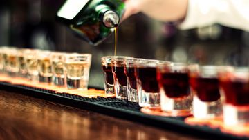 baari,-jono,-juoma