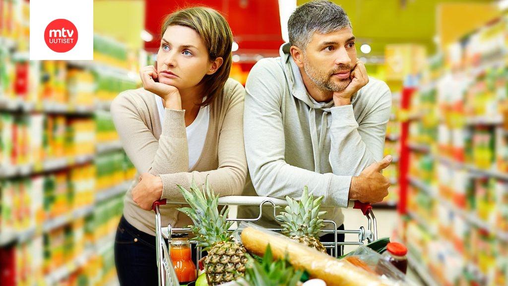 Paras profiili otsikko online dating