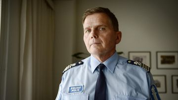 Lasse Aapio