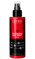 Cutrin Texturizing Salt Spray