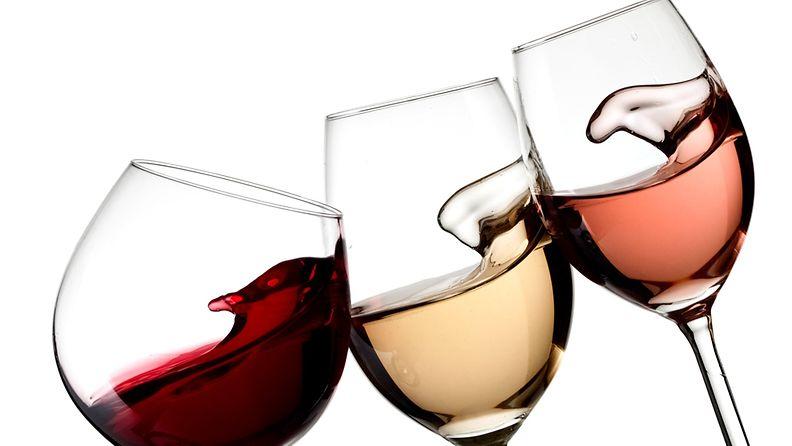 viini,-juhannus
