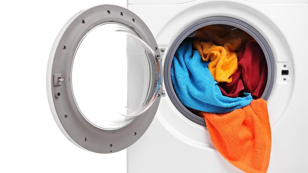 Paha haju vaatteissa etikka