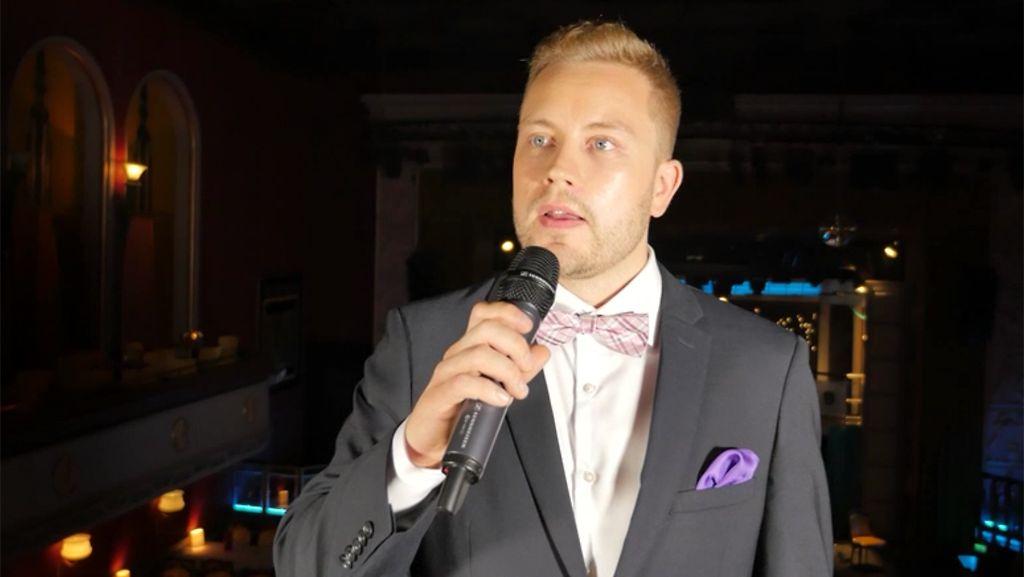 Jarno Kokko Keikat