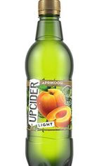 PET_050_Upcider_AprikoosiLight_Dry__23806__web