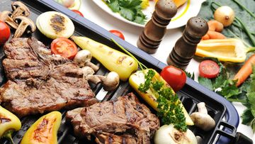 grilli,-juhannus,-ruokamyrkytys