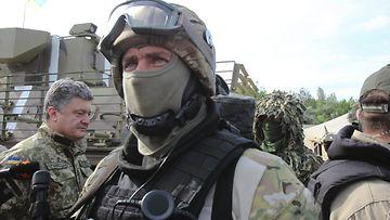 ukraina-poro