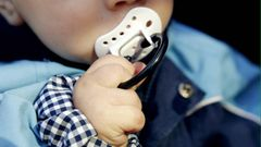 Hallituspuolueet puivat vielä lapsivähennykselle vaihtoehtoa