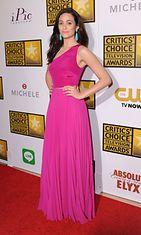 Emmy Rossum (2)
