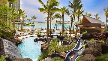 hawaiian_slides[1]