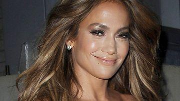 Jennifer Lopez 2014 (1)