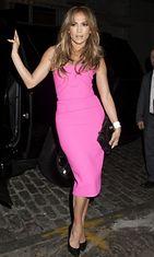 Jennifer Lopez 2014 (2)