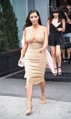Kim Kardashian 2014 (1)