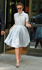 Keira Knightley 2014 (1)