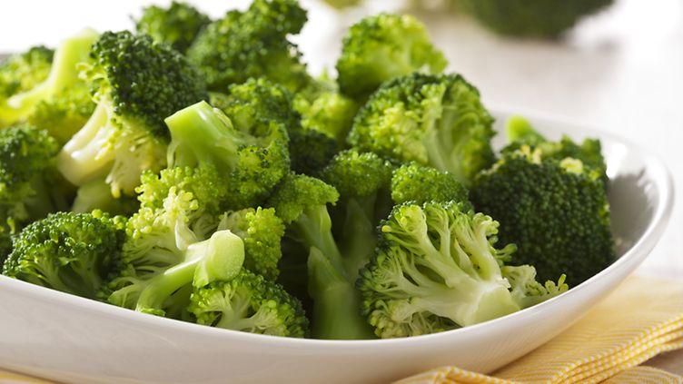 Potkua aineenvaihduntaan ja rasvanpolttoon – syöthän näitä ruokia?