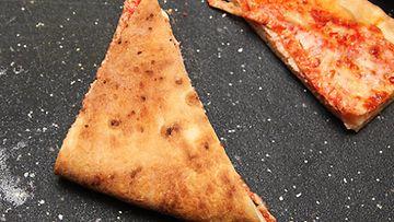 pizza,-taitettu,-kuori