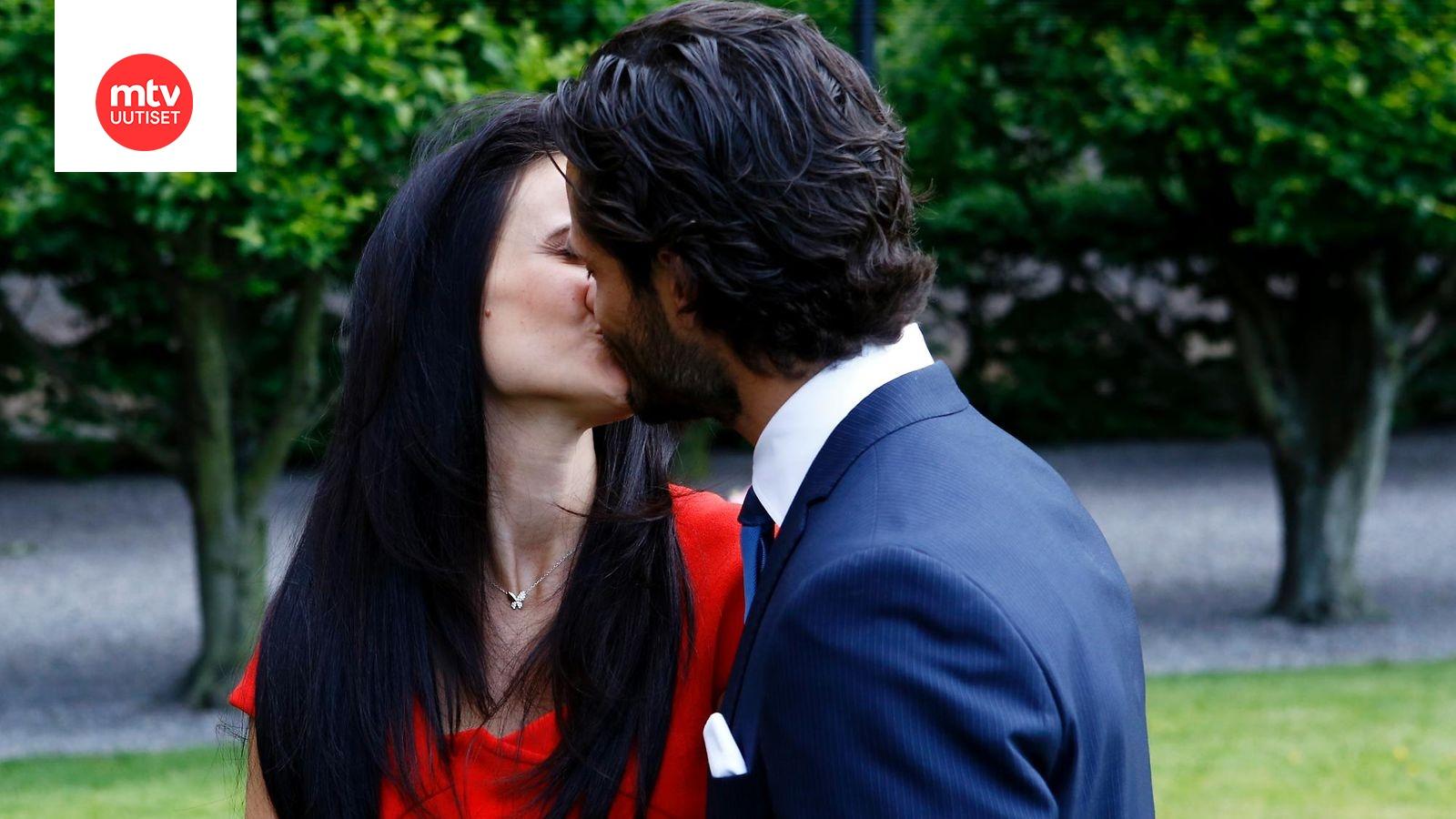 dating nais juristit