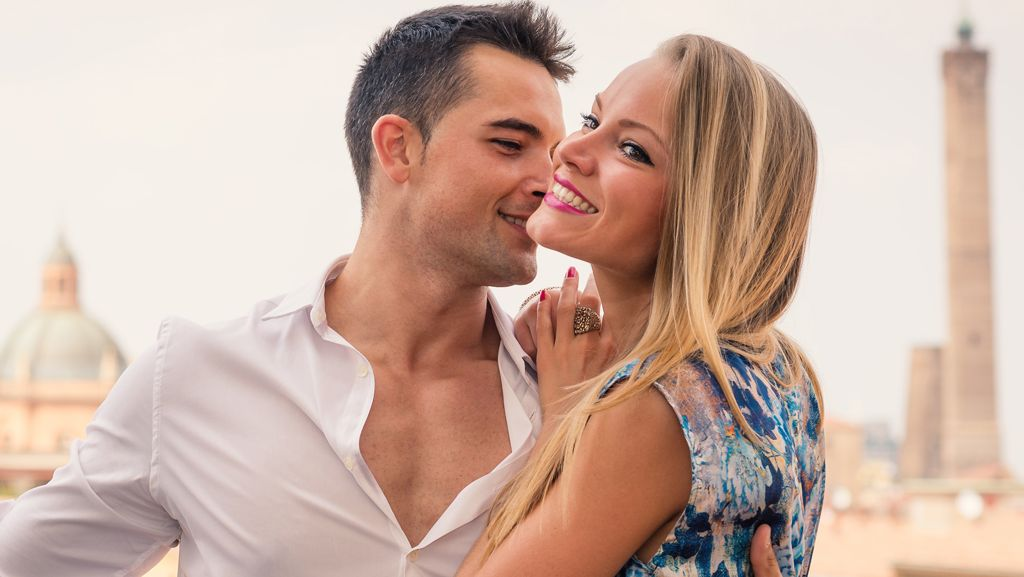 Paras ensimmäinen sähkö postit online dating esimerkkejä