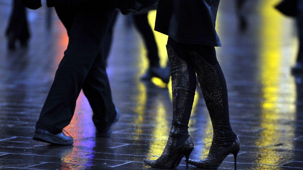 prostituutio suomessa laki suomi kotiporno