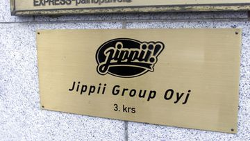 Jippii Group.