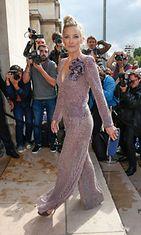Kate Hudson, 2014 (1)