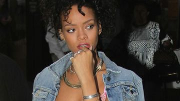 Rihanna, 2014 (1)