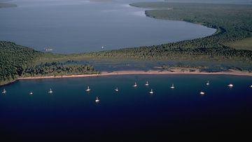 superiorjärvi