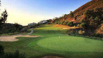 laquinta_golf2