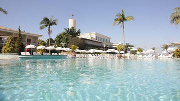 paradise_vm_belgia_pool