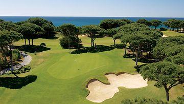 sheratonalgarve-golf1