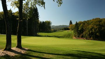 Grad_Otocec_golf2
