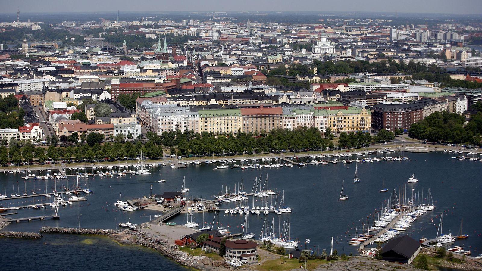 sitoutumiskammo testi suomen sivistyssanakirja netissä
