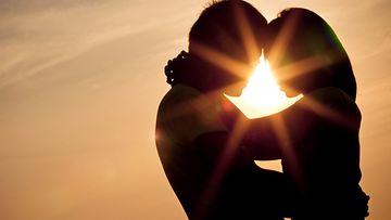parisuhde,-avioliitto,-neuvo