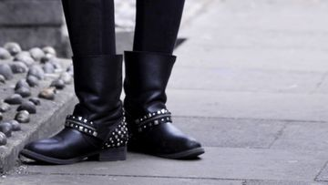 Biker-boots,-syksy
