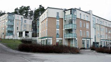 Kirkkonummen vesilaitos sai viimein sähköt - Kotimaa - Uutiset - MTV.fi