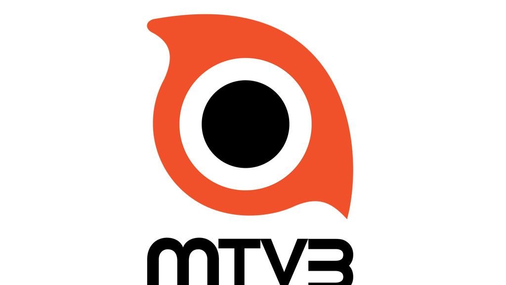 Www.Mtv3/Uutiset